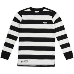 Motorcycle Jersey ROEG Moto Co SEB ,Sweatshirts / Sweaters