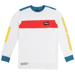 Motorcycle Jersey ROEG Moto Co KENT ,Sweatshirts / Sweaters