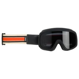 Motorradbrille BILTWELL Inc Overland 2.0 Racer ,Motorradbrillen