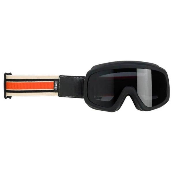 Motorradbrille BILTWELL Inc Overland 2.0 Racer