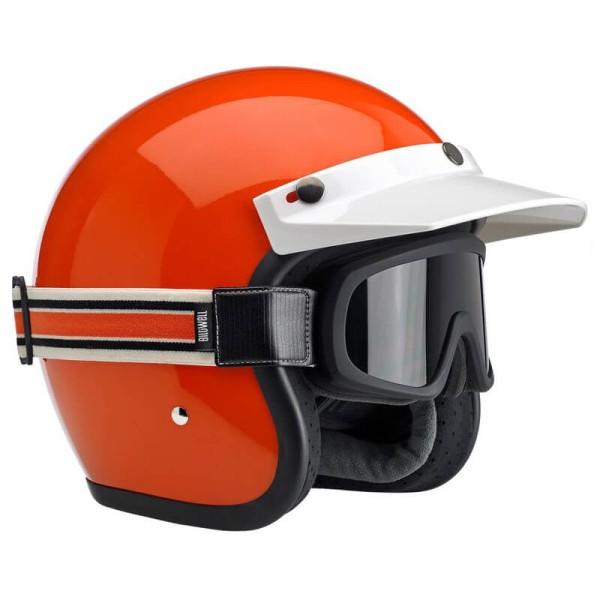 Motorcycle Goggles BILTWELL Inc Overland 2.0 Racer