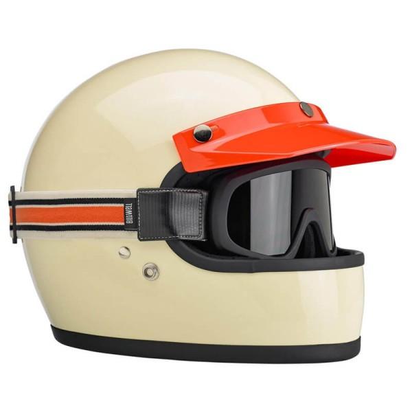 Lunettes Moto BILTWELL Inc Overland 2.0 Racer