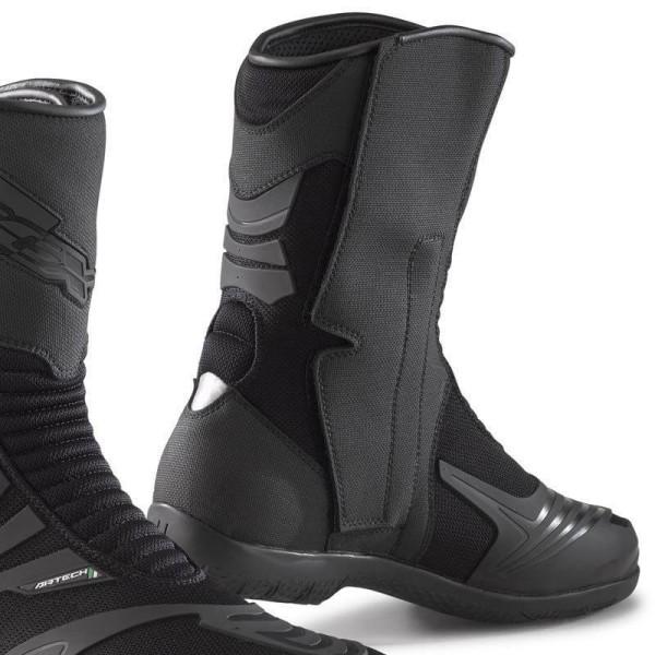 Motorcycle Boot TCX Airtech Evo Gore-Tex