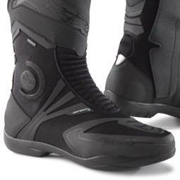 Motorcycle Boot TCX Airtech Evo Gore-Tex ,Motorcycle Touring Boots