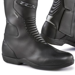Motorcycle Boot TCX X-Five 4 Gore-Tex ,Motorcycle Touring Boots
