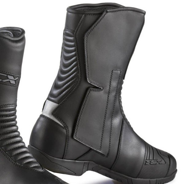 Botte Moto TCX X-Five 4 Gore-Tex