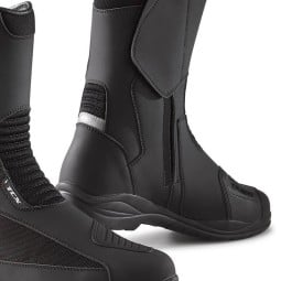 Motorcycle Boot TCX Explorer EVO Gore-Tex ,Motorcycle Touring Boots