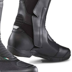 Motorcycle Boot TCX Zephyr Flow