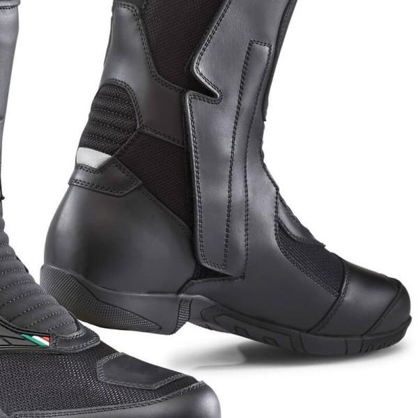 Motorcycle Boot TCX Zephyr Flow