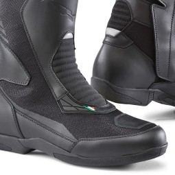 Motorcycle Boot TCX Zephyr Flow ,Motorcycle Touring Boots