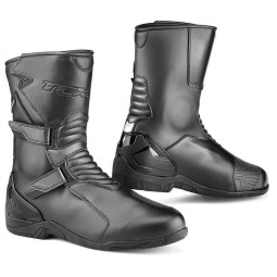 Motorradstiefel TCX Spoke Waterproof