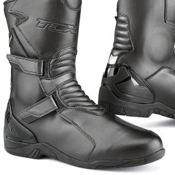 Motorcycle Boot TCX Spoke Waterproof ,Motorcycle Touring Boots