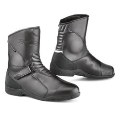 Motorcycle Boot TCX Hub Waterproof ,Motorcycle Touring Boots