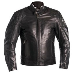 Motorcycle Leather \nJacket HELSTONS Scoty Black ,Leather Motorcycle Jackets