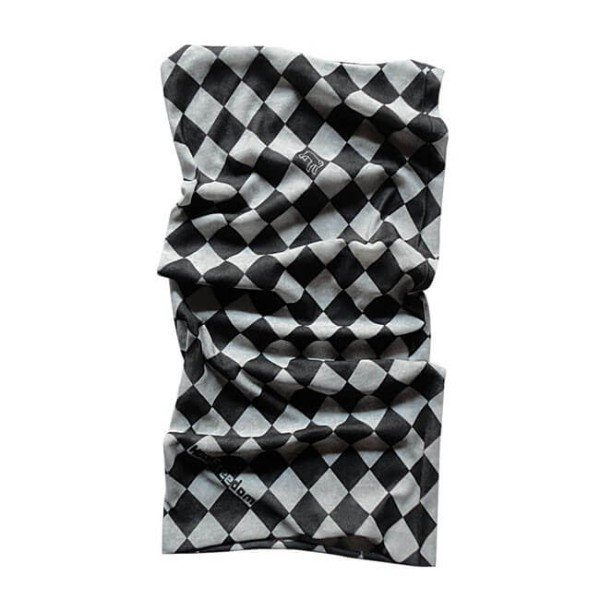Motorcycle tubular scarf Holy Freedom Tunnel Bullet ,Accessories