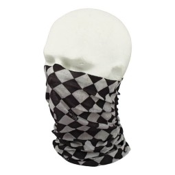 Foulard tubulaire moto Holy Freedom Tunnel Bullet ,Accessoires