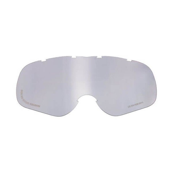 Lens Motorcycle Goggles Roeg Peruna replacement