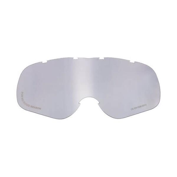 Lente Gafas Moto Roeg Peruna reemplazo