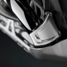 Rizoma Protection collecteur d'échappement ,Protections De Moto