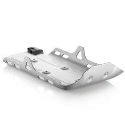 Rizoma Protector Cárter Motor