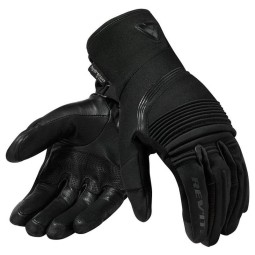 Motorcycle Gloves Leather REVIT Drifter 3 H2O Ladies Woman ,Motorcycle Leather Gloves