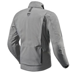 Motorcycle Fabric Jacket REVIT Ridge GTX ,Motorcycle Textile Jackets