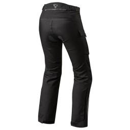 Pantalon Moto REVIT Enterprise 2 Ladies Noir