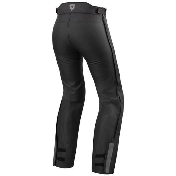 Pantalón Moto REVIT Varenne Ladies Negro