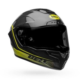 Casco Moto BELL HELMETS Race Star Flex Velocity, Caschi Integrali