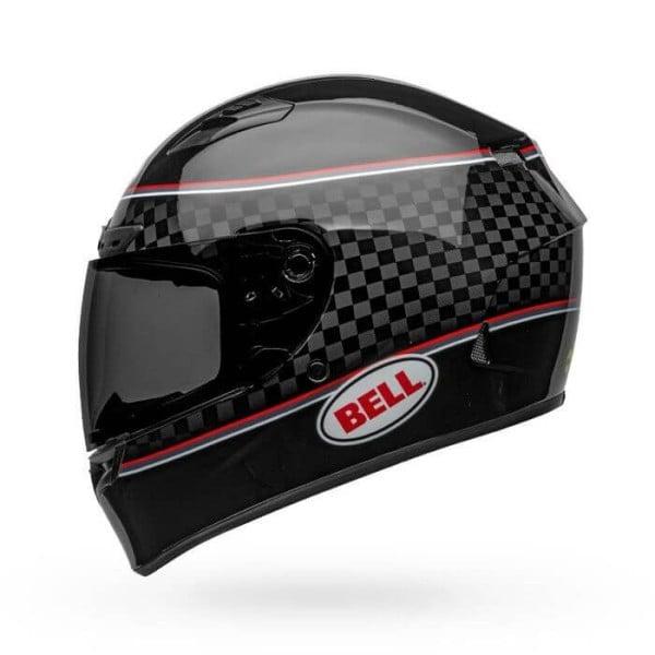 Motorrad Helm BELL HELMETS Qualifier DLX MIPS Breadwinner