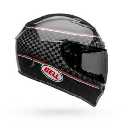 Motorcycle Helmet BELL HELMETS Qualifier DLX MIPS Breadwinner ,Helmets Full Face