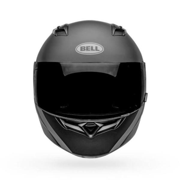 Motorrad Integral Helm BELL HELMETS Qualifier Raid