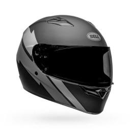 Casco Moto Integrale BELL HELMETS Qualifier Raid, Caschi Integrali