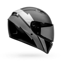 Motorcycle Helmet Full Face BELL HELMETS Qualifier Raid