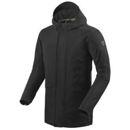 Motorcycle Fabric Jacket REVIT Montaigne ,Motorcycle Textile Jackets