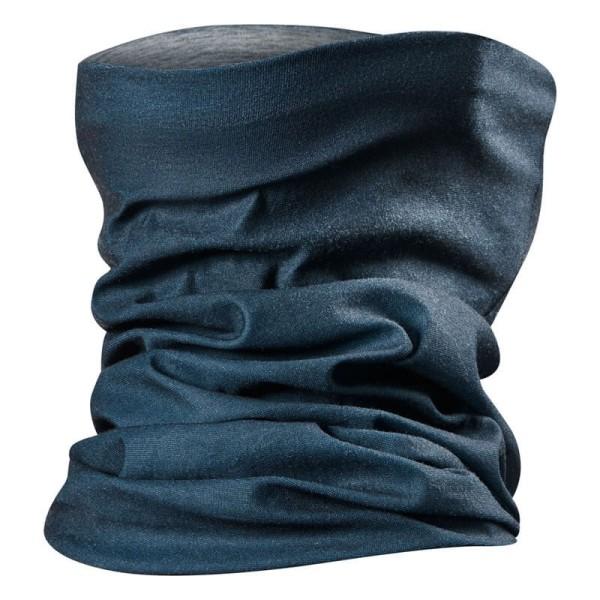 Motorrad Halskrause REVIT Calypso Blau