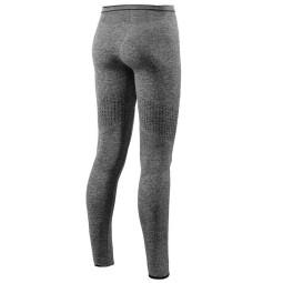 Pantalone Intimo Moto REVIT Airborne LL, Abbigliamento Funzionale Moto