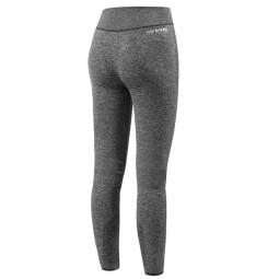 Pantalone Intimo Moto Donna REVIT Airborne LL, Abbigliamento Funzionale Moto