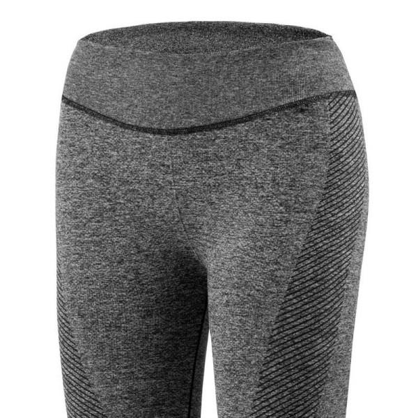 Pantalones Intimo Moto Mujer REVIT Airborne LL