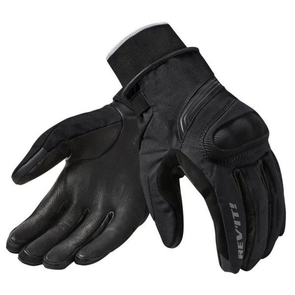 Motorcycle Gloves Leather REVIT Hydra 2 H2O Woman ,Motorcycle Leather Gloves