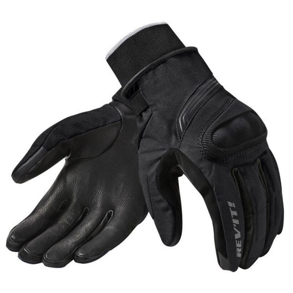Motorcycle Gloves Leather REVIT Hydra 2 H2O Woman