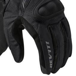 Motorradhandschuhe Leder REVIT Hydra 2 H2O Frau, Tourismus-handschuhe