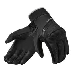 Motorcycle Gloves Leather REVIT Crater 2 WSP Woman ,Motorcycle Leather Gloves