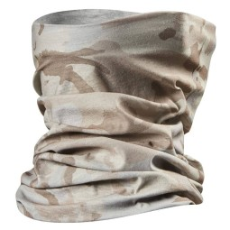 Motorcycle Windcollar REVIT Grove Camo ,Functional Motorcycle Gear