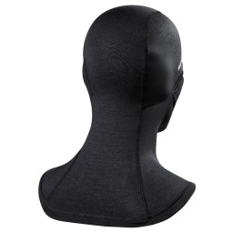 Motorcycle Balaclava REVIT Perseus ,Functional Motorcycle Gear