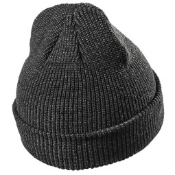 Motorcycle Beanie REVIT Meander Grey ,Beanies / Hats