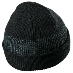 Motorcycle Beanie REVIT Basin Blue ,Beanies / Hats