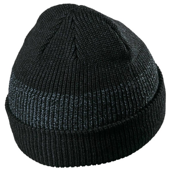 Motorcycle Beanie REVIT Basin Blue