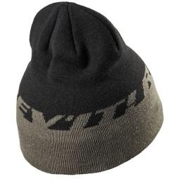 Bonnet Moto REVIT Plateau ,Bonnets / Casquettes
