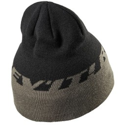 Motorcycle Beanie REVIT Plateau, Beanies and Hats